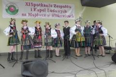 2016-05-29 Wilkowice - Majówka (57)