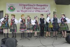 2016-05-29 Wilkowice - Majówka (59)