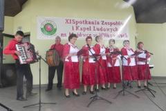 2016-05-29 Wilkowice - Majówka (61)