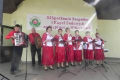 2016-05-29 Wilkowice - Majówka (62)