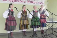 2016-05-29 Wilkowice - Majówka (64)