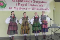 2016-05-29 Wilkowice - Majówka (65)