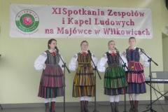 2016-05-29 Wilkowice - Majówka (66)