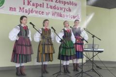 2016-05-29 Wilkowice - Majówka (67)