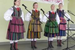 2016-05-29 Wilkowice - Majówka (68)