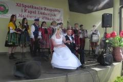 2016-05-29 Wilkowice - Majówka (74)