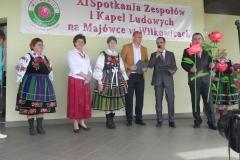 2016-05-29 Wilkowice - Majówka (80)