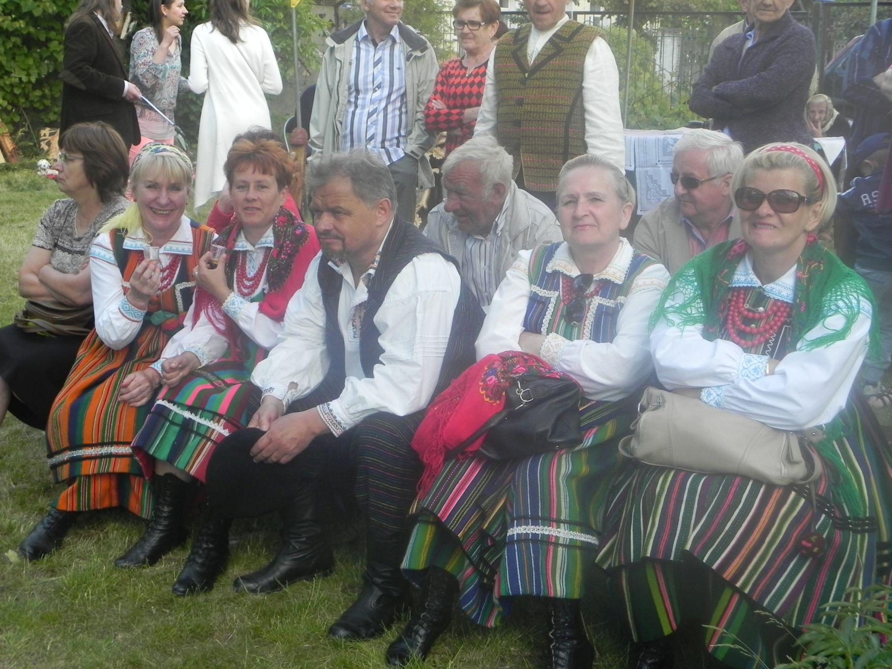 2016-06-19 Stara Rossocha - festyn (10)