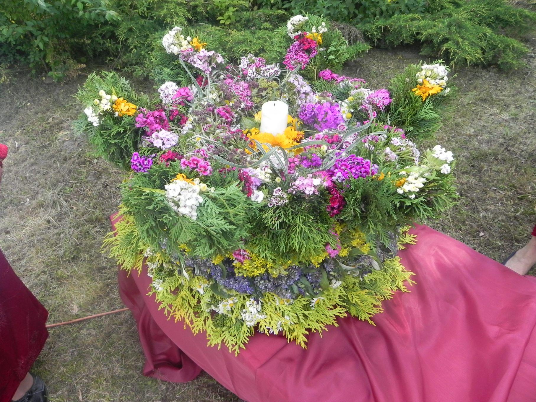 2016-06-19 Stara Rossocha - festyn (12)