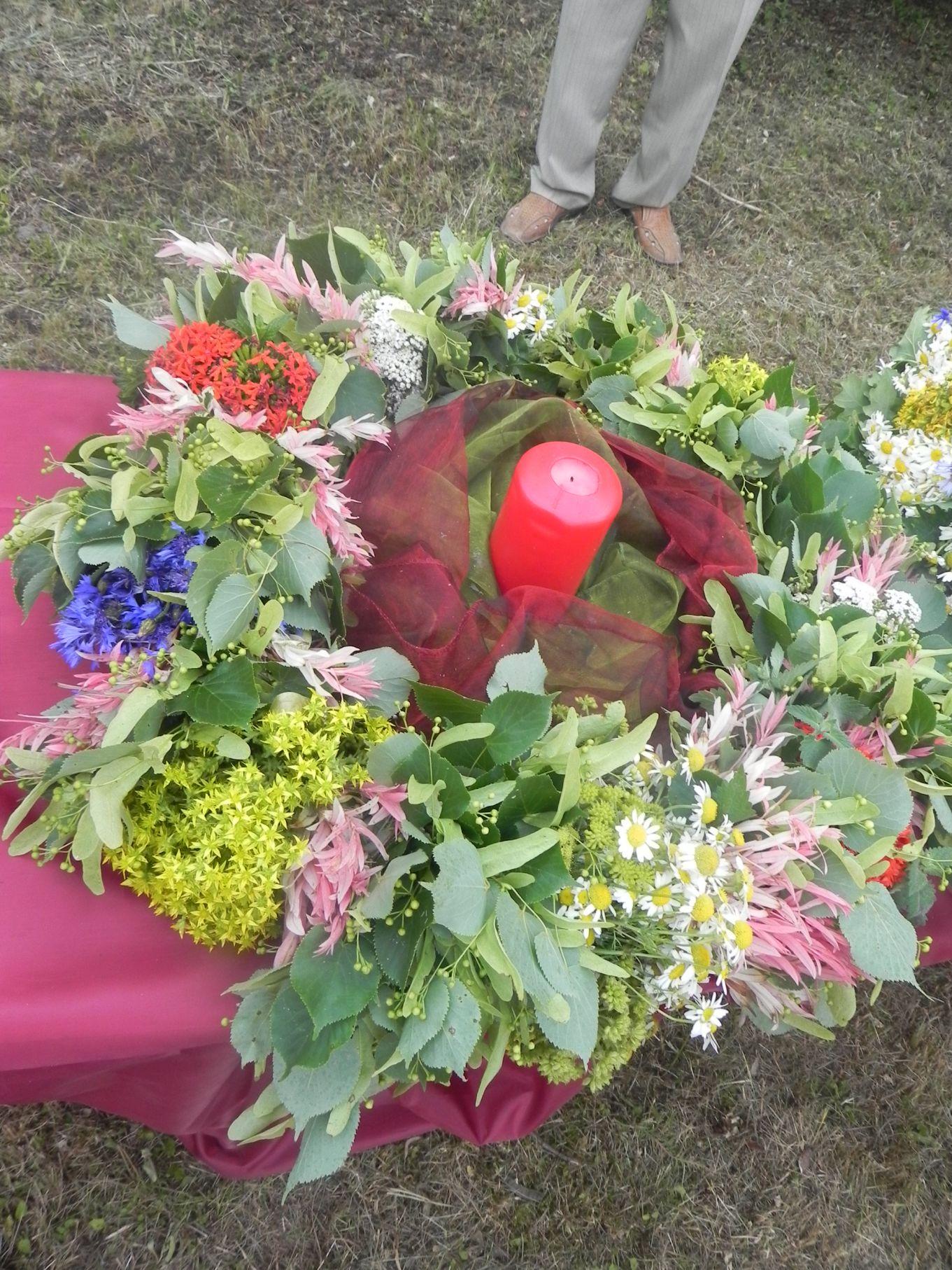 2016-06-19 Stara Rossocha - festyn (14)