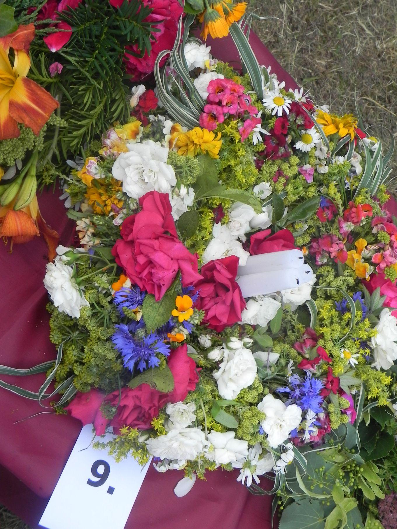 2016-06-19 Stara Rossocha - festyn (32)