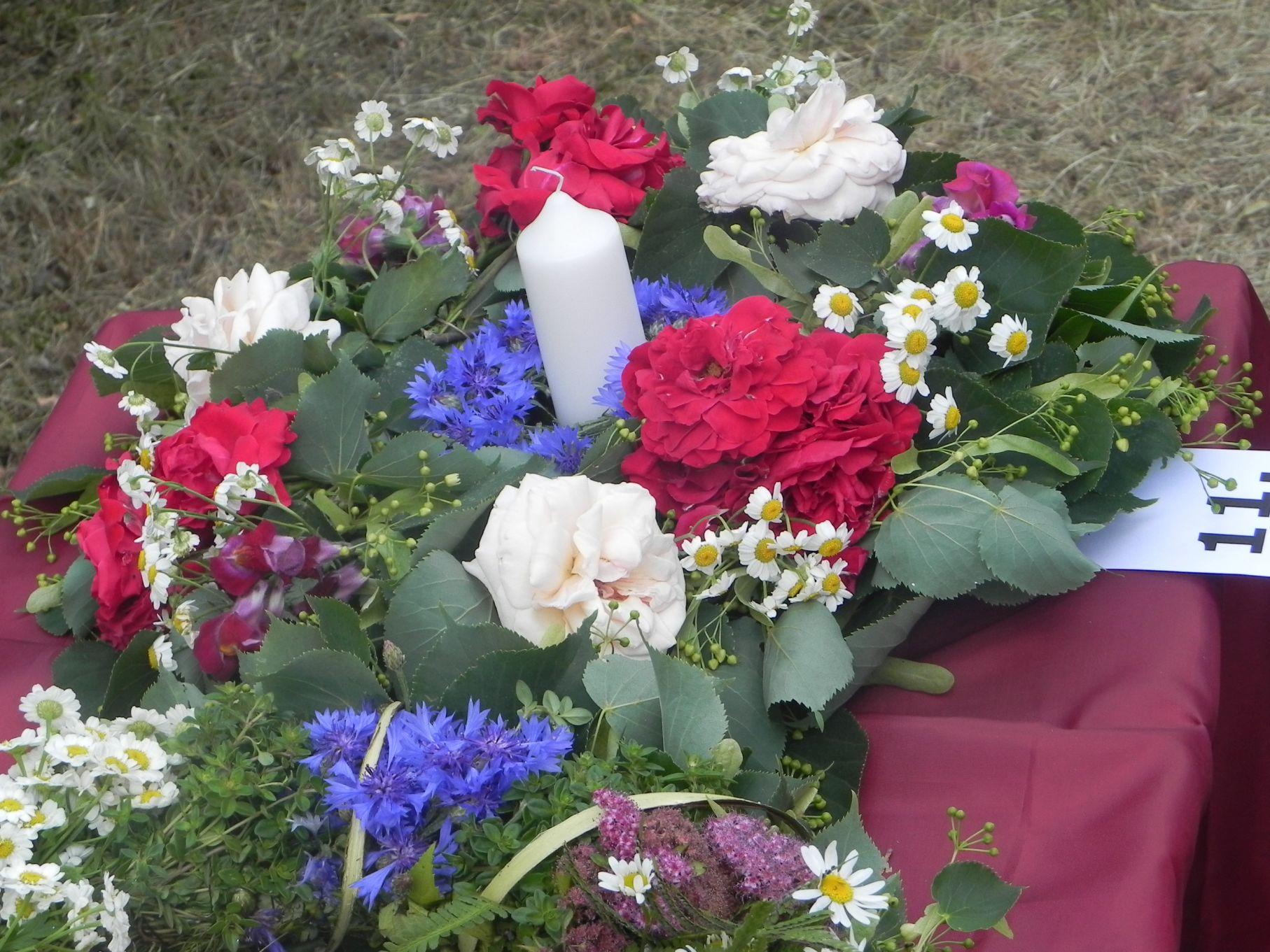 2016-06-19 Stara Rossocha - festyn (35)