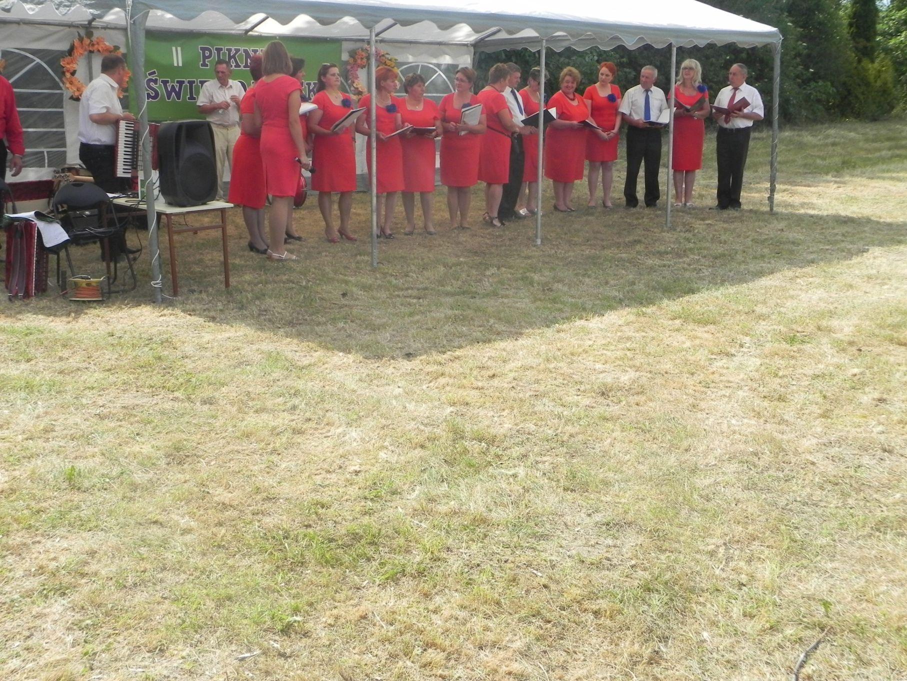 2016-06-19 Stara Rossocha - festyn (36)