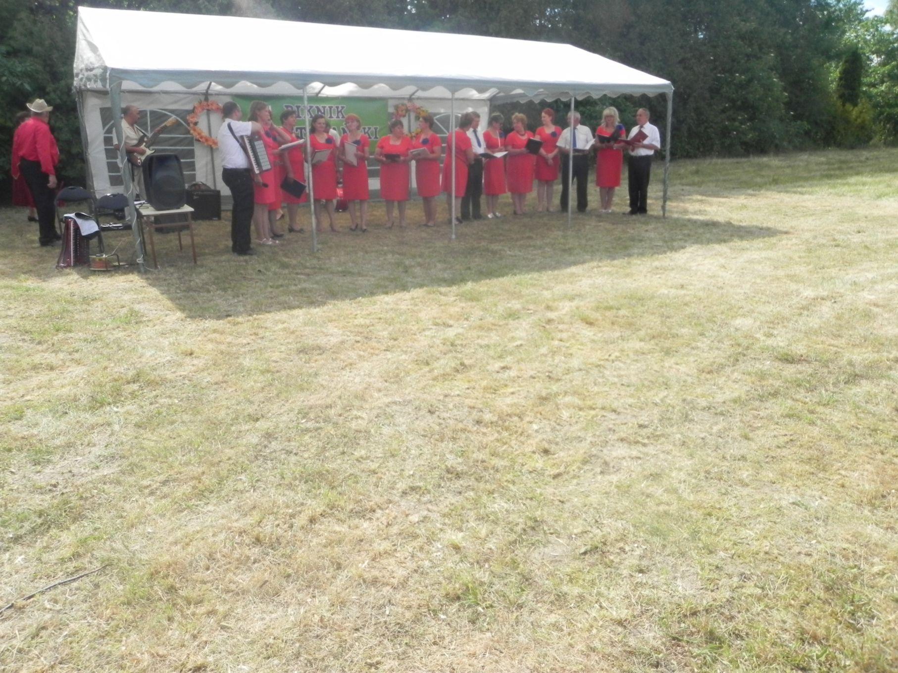 2016-06-19 Stara Rossocha - festyn (37)