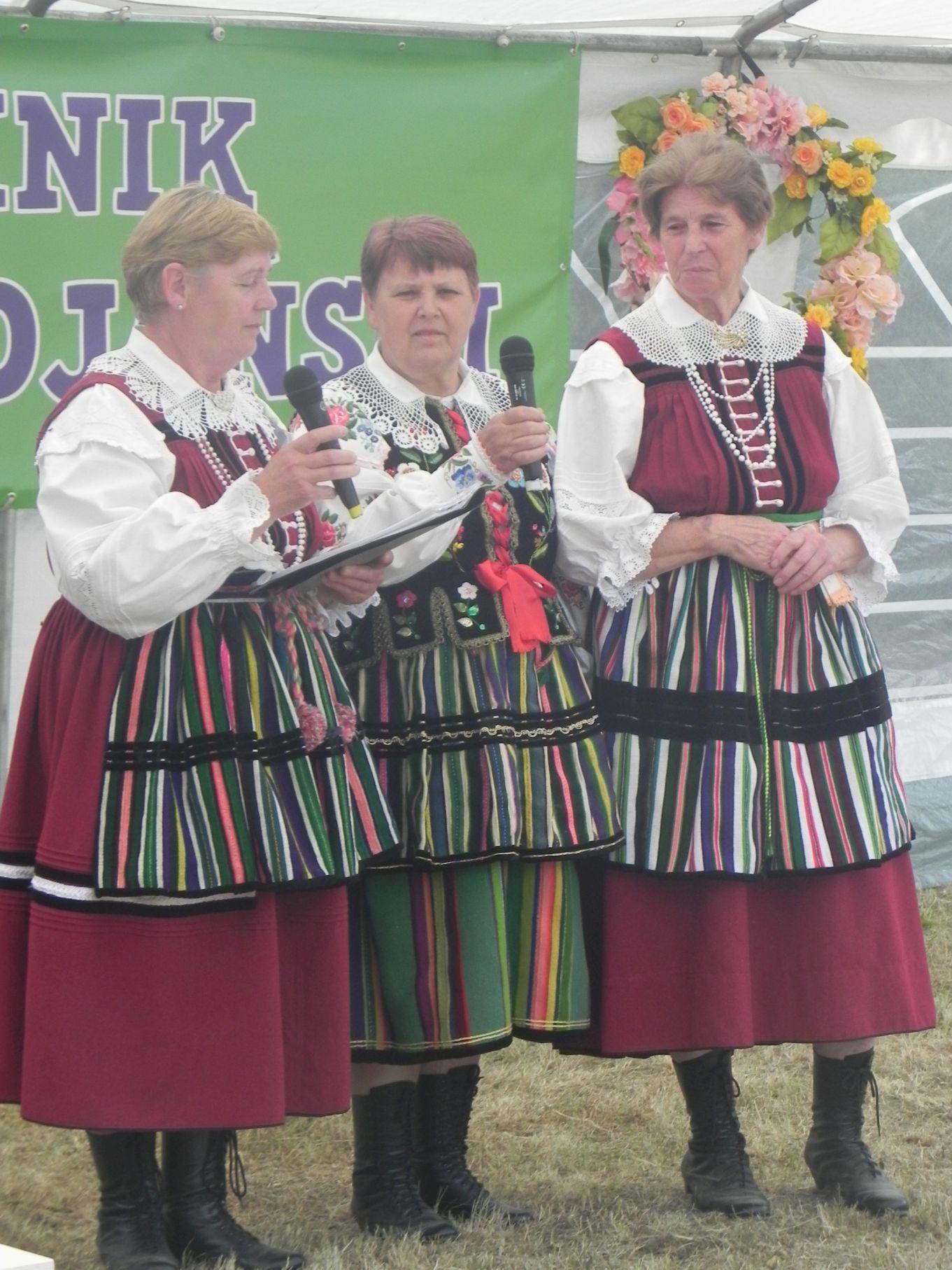 2016-06-19 Stara Rossocha - festyn (42)