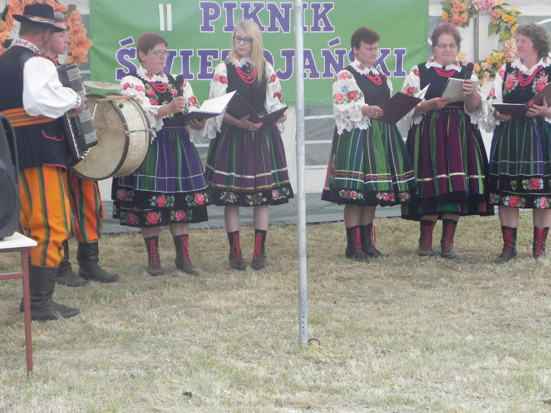 2016-06-19 Stara Rossocha - festyn (46)