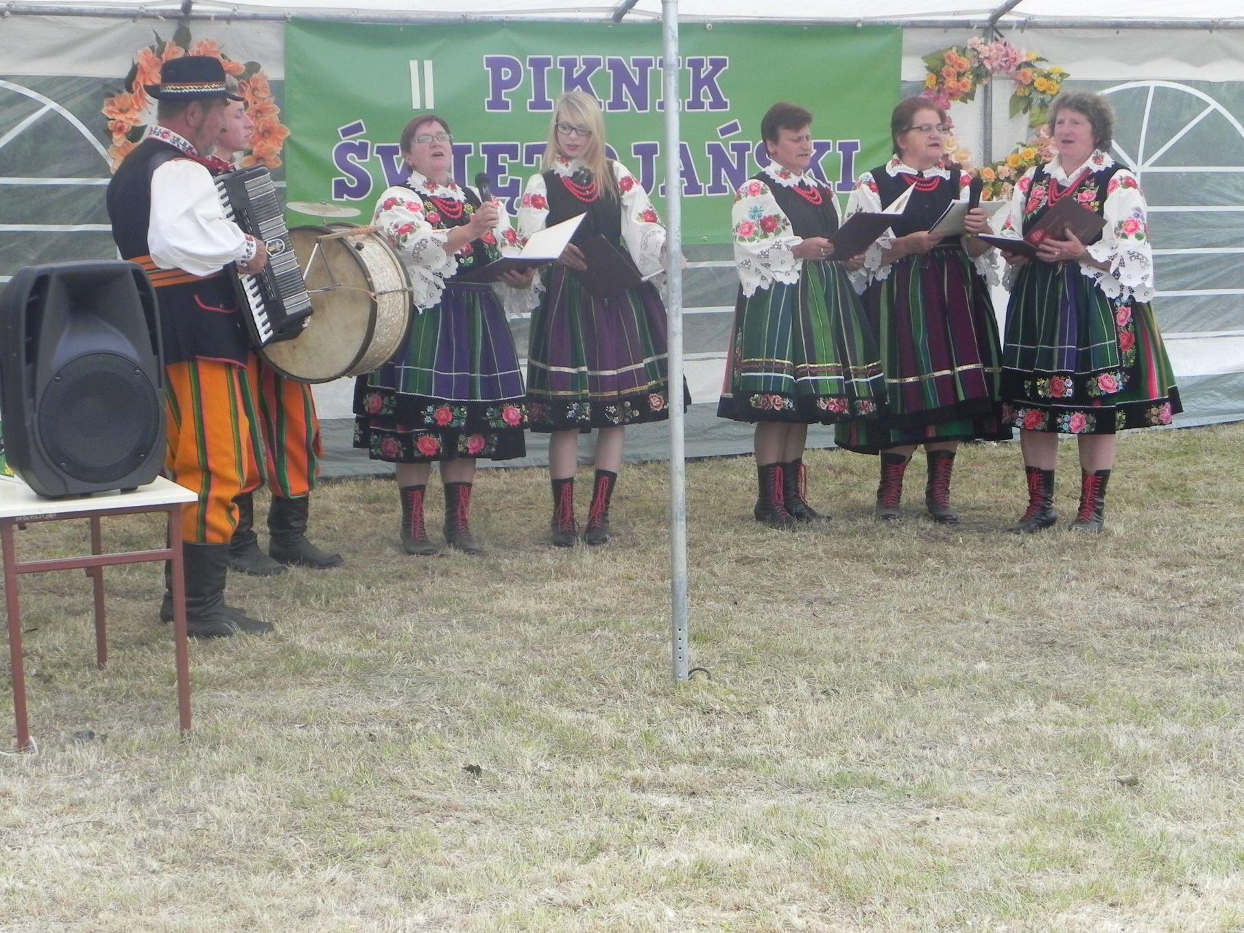 2016-06-19 Stara Rossocha - festyn (47)