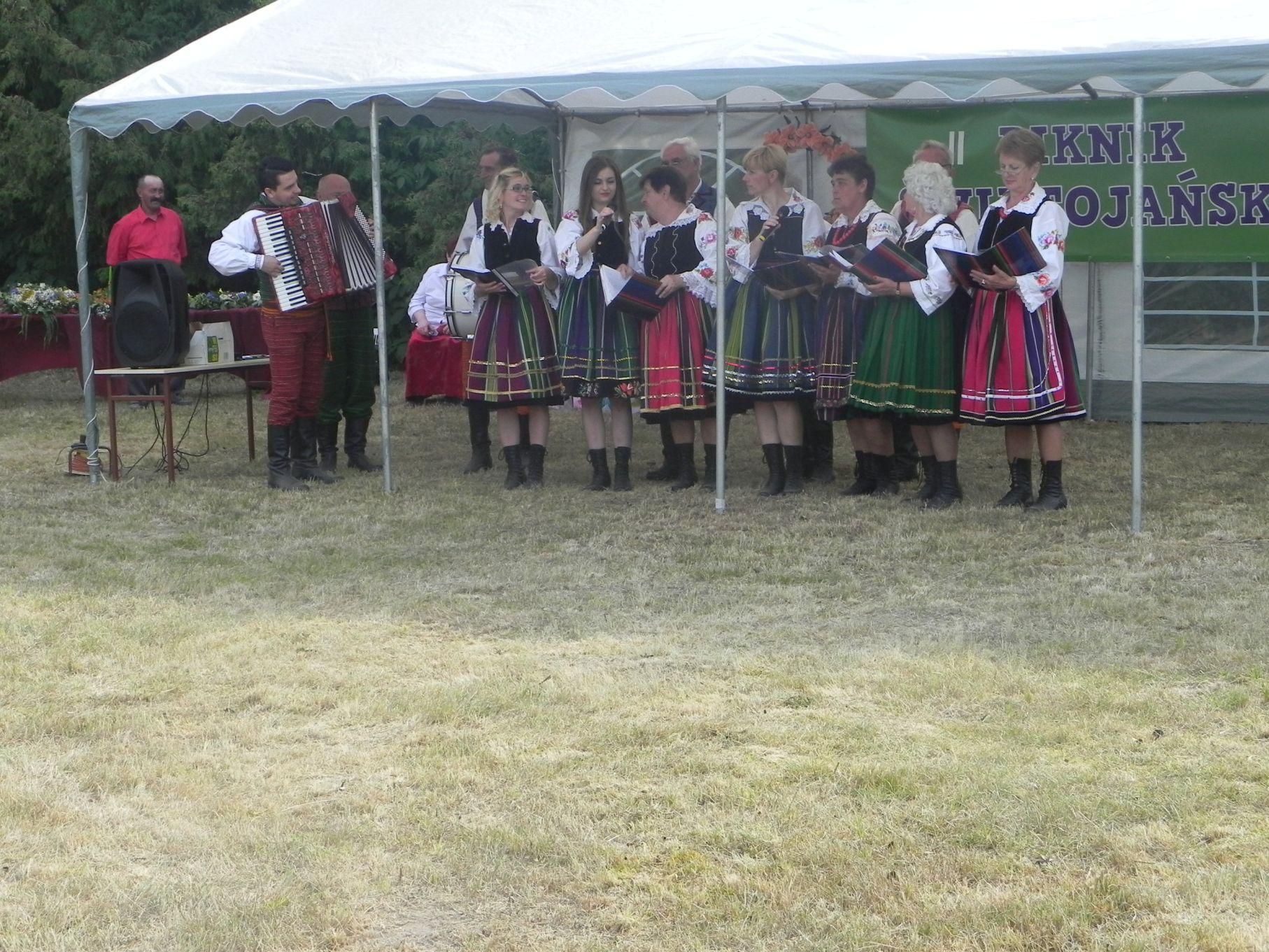 2016-06-19 Stara Rossocha - festyn (50)