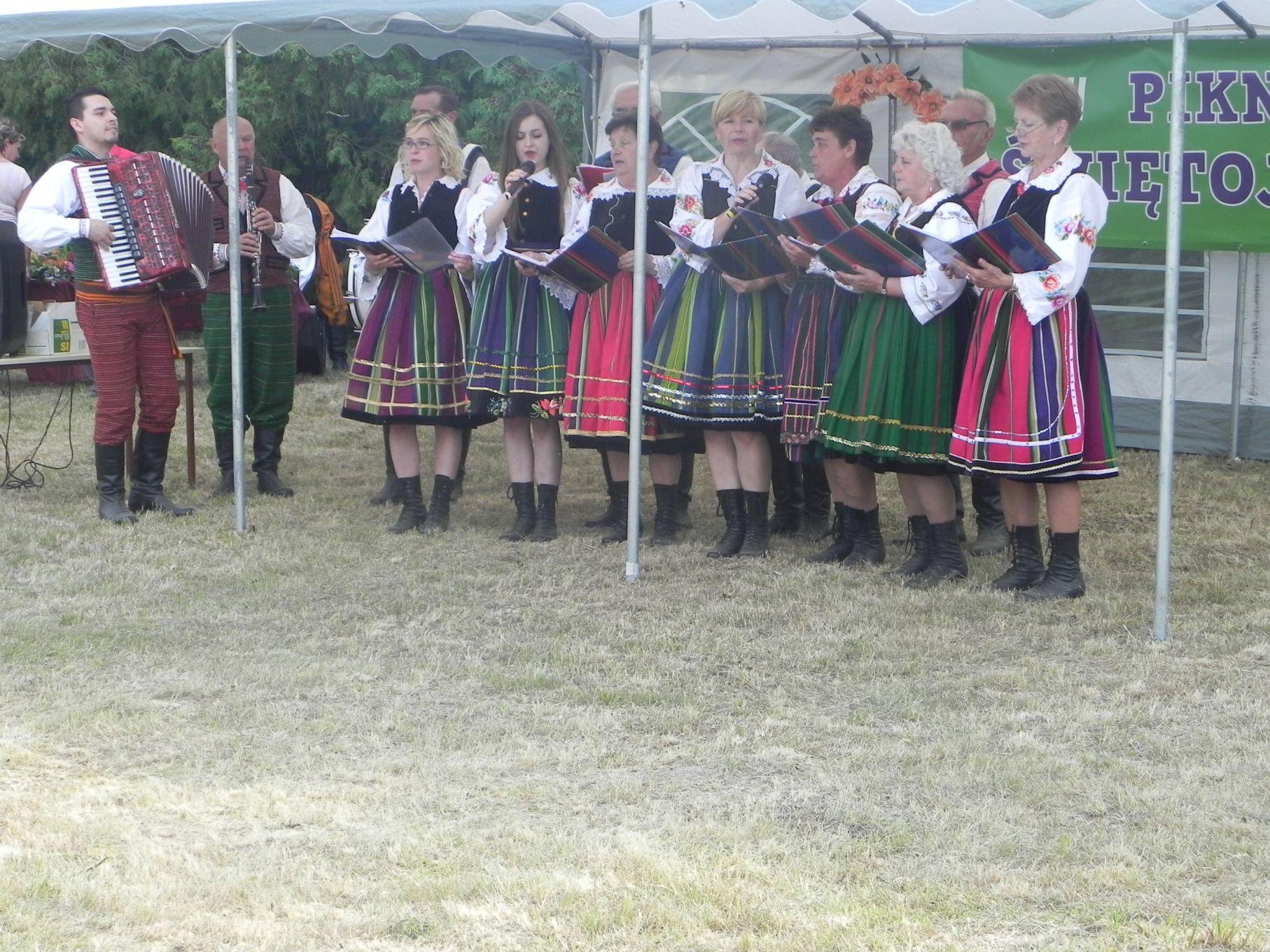 2016-06-19 Stara Rossocha - festyn (53)