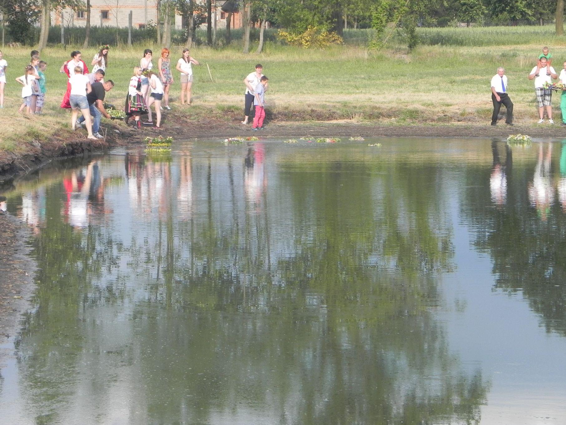 2016-06-19 Stara Rossocha - festyn (55)