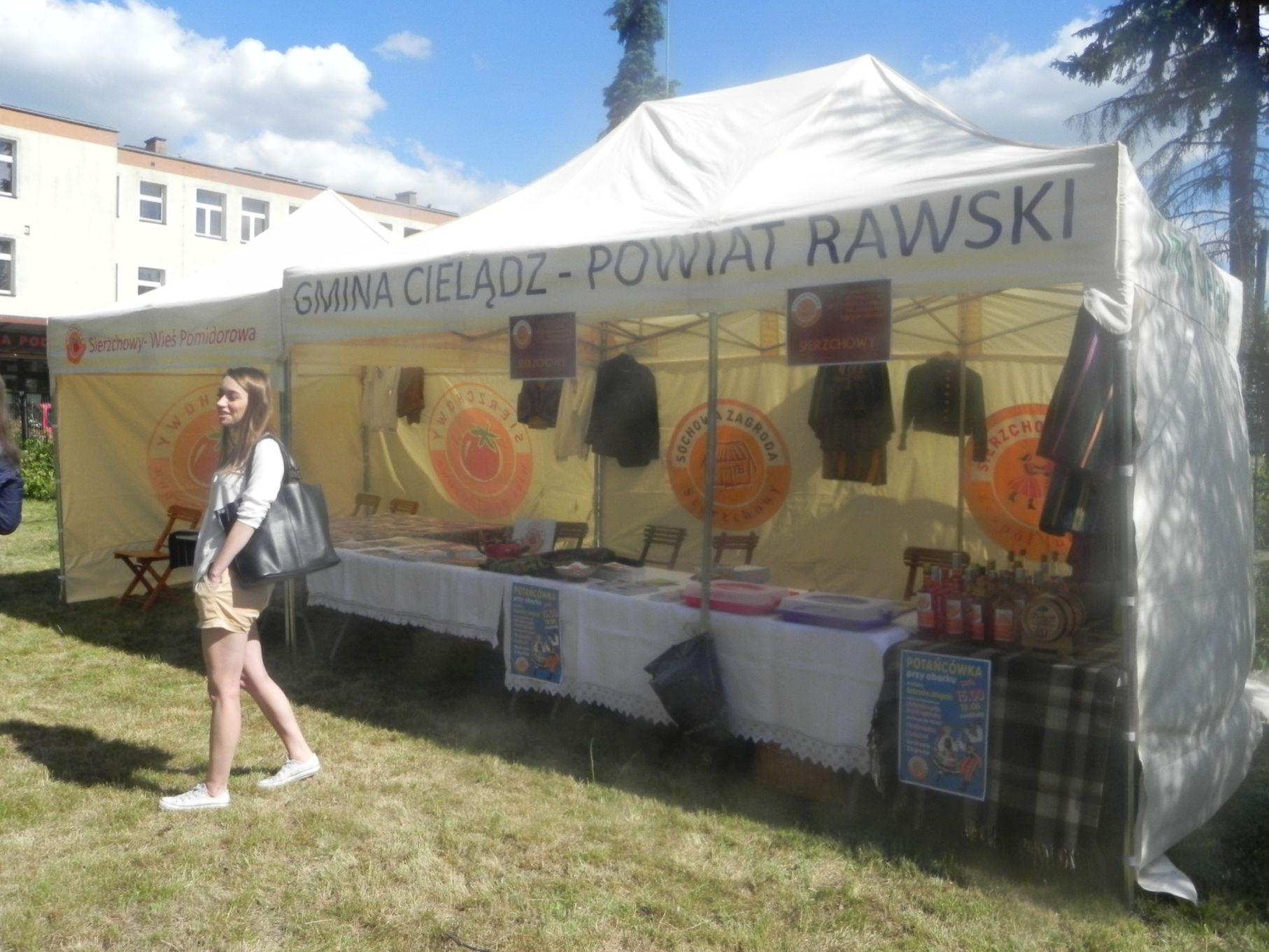 2016-06-19 Stara Rossocha - festyn (6)