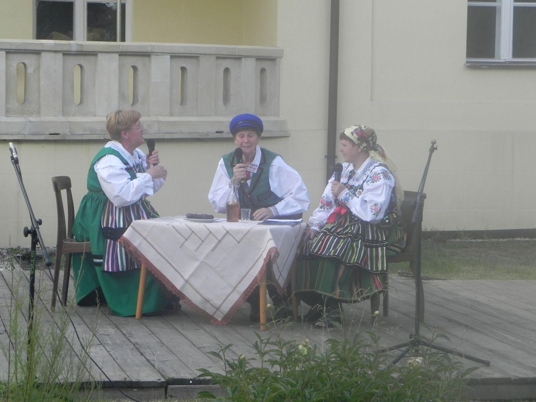2016-06-19 Stara Rossocha - festyn (7)