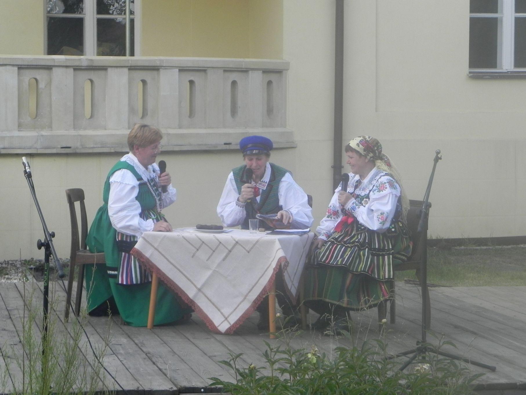 2016-06-19 Stara Rossocha - festyn (8)