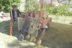 2016-06-19 Stara Rossocha - festyn (1)