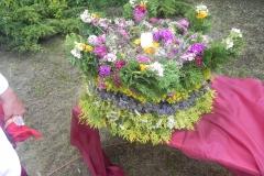 2016-06-19 Stara Rossocha - festyn (11)