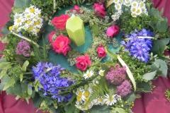 2016-06-19 Stara Rossocha - festyn (17)