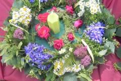 2016-06-19 Stara Rossocha - festyn (18)