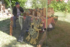 2016-06-19 Stara Rossocha - festyn (2)