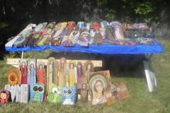 2016-06-19 Stara Rossocha - festyn (3)