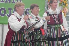 2016-06-19 Stara Rossocha - festyn (43)