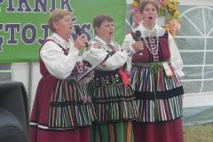 2016-06-19 Stara Rossocha - festyn (44)