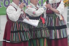 2016-06-19 Stara Rossocha - festyn (45)