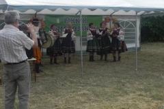 2016-06-19 Stara Rossocha - festyn (48)