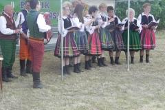 2016-06-19 Stara Rossocha - festyn (49)