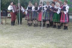 2016-06-19 Stara Rossocha - festyn (52)