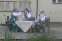 2016-06-19 Stara Rossocha - festyn (9)