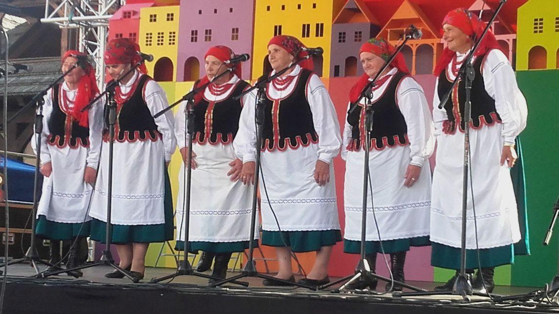 2016-06-24 Kazimierz Dolny - festiwal (15)