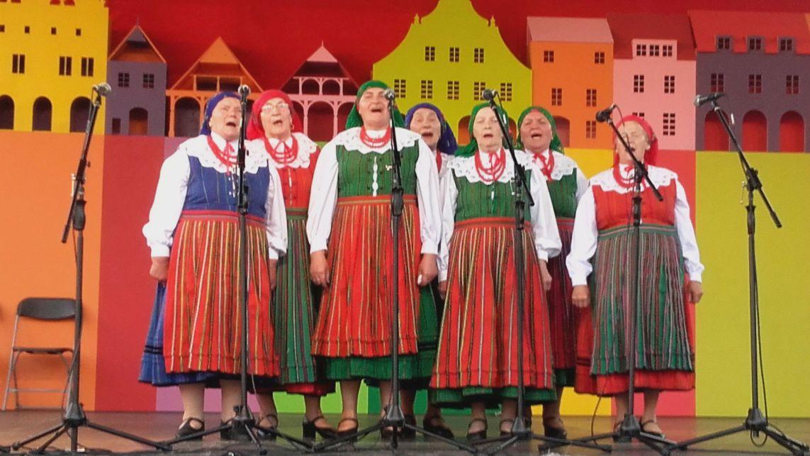 2016-06-24 Kazimierz Dolny - festiwal (18)