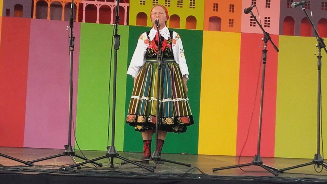 2016-06-24 Kazimierz Dolny - festiwal (20)