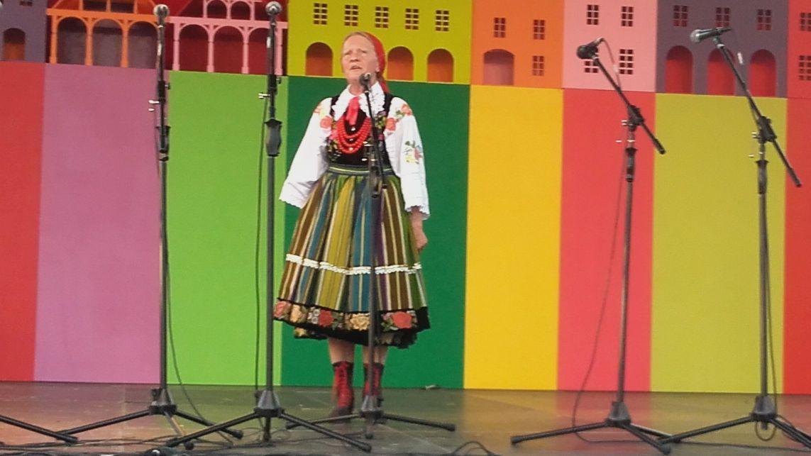 2016-06-24 Kazimierz Dolny - festiwal (21)