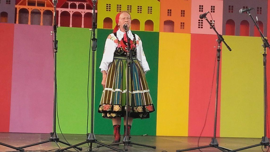 2016-06-24 Kazimierz Dolny - festiwal (22)