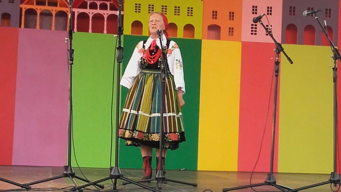 2016-06-24 Kazimierz Dolny - festiwal (23)