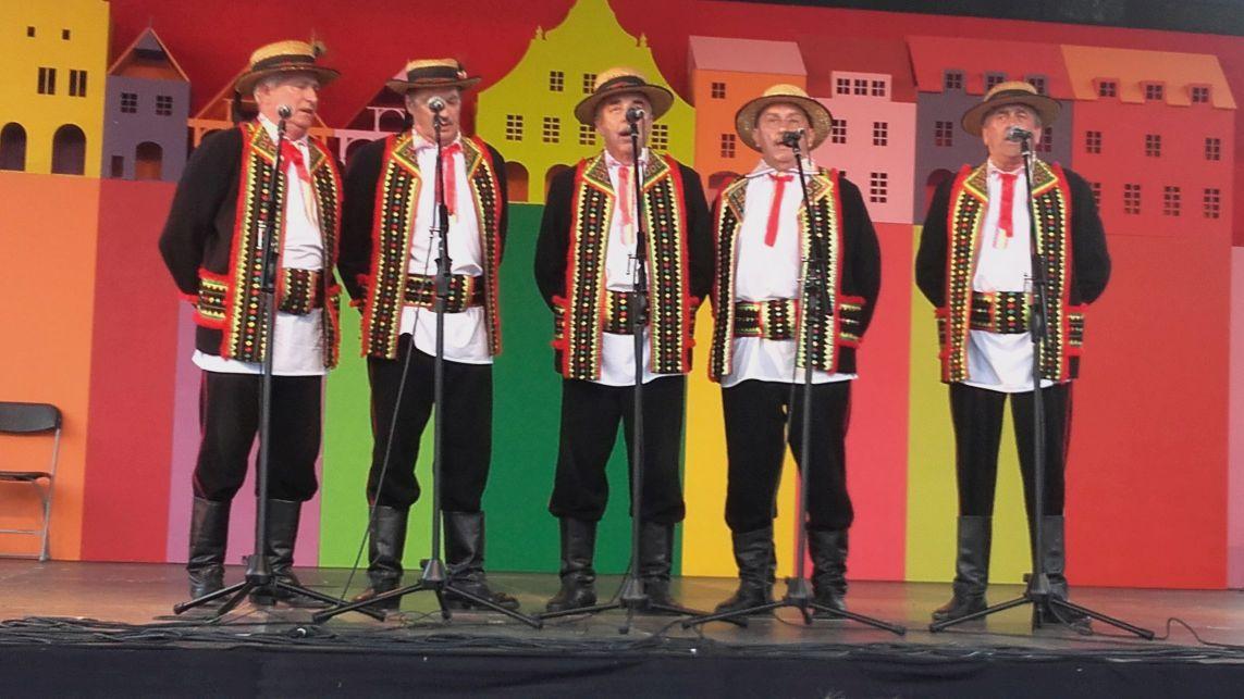 2016-06-24 Kazimierz Dolny - festiwal (24)