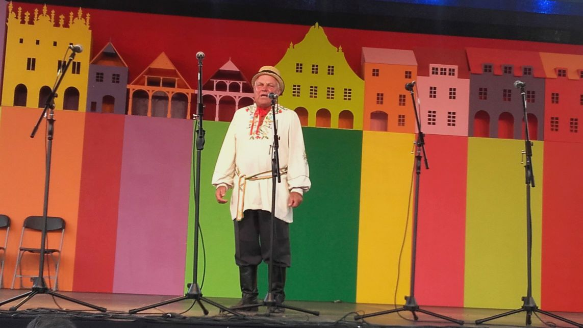2016-06-24 Kazimierz Dolny - festiwal (26)