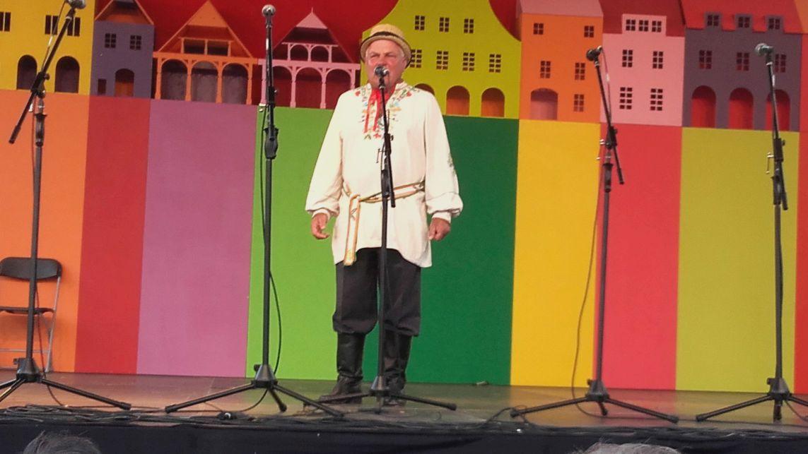 2016-06-24 Kazimierz Dolny - festiwal (27)