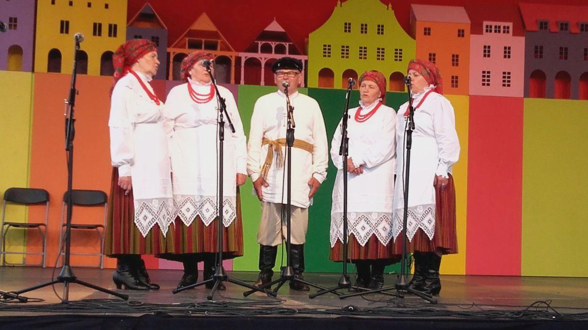 2016-06-24 Kazimierz Dolny - festiwal (30)
